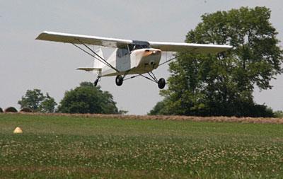 Pat Takeoff 1