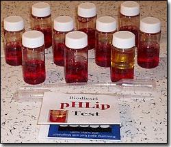 pHLip Test