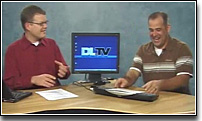 DL.TV guys