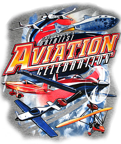 Greatest Aviation Celebration