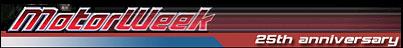 Motorweek Banner