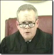 Multi-tasking Judge