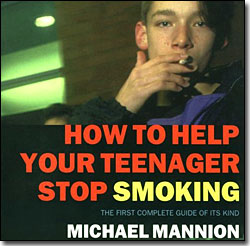Michael Mannion's Book Cover