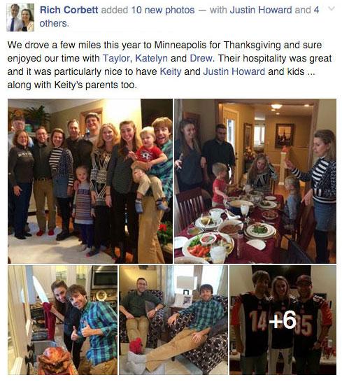 RichC_Thanksgiving2015FBpos