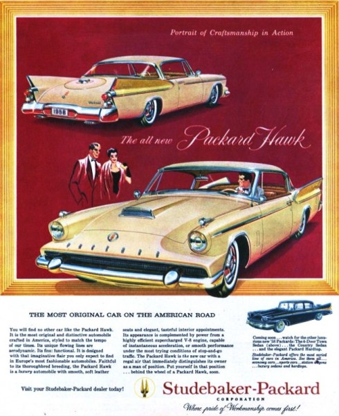 1958-Packard-Hawk