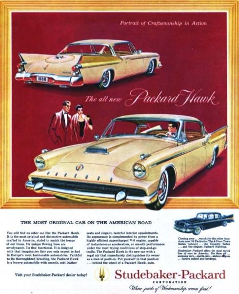 1958-Packard-Hawk