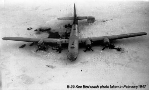 Kee_Bird_Crash_Site_photo_1947