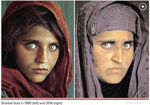 afghan_girl161027