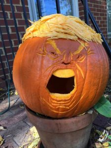 trumpkin