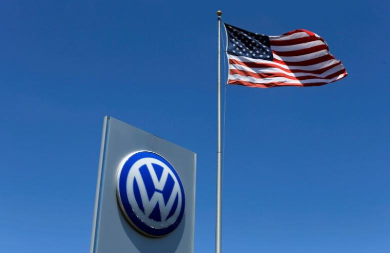 U S Approves First Fix For 70 000 Volkswagen Tdi Diesels