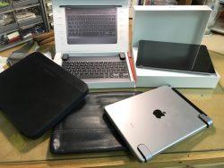 iPad Gen 7 and Brydge Keyboard