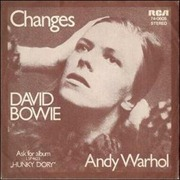Bowiechanges2