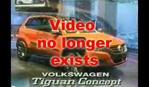 tiguanvideoremoved