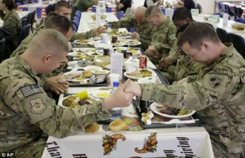 troopsthanksgiving
