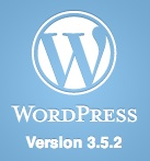 wordpress352